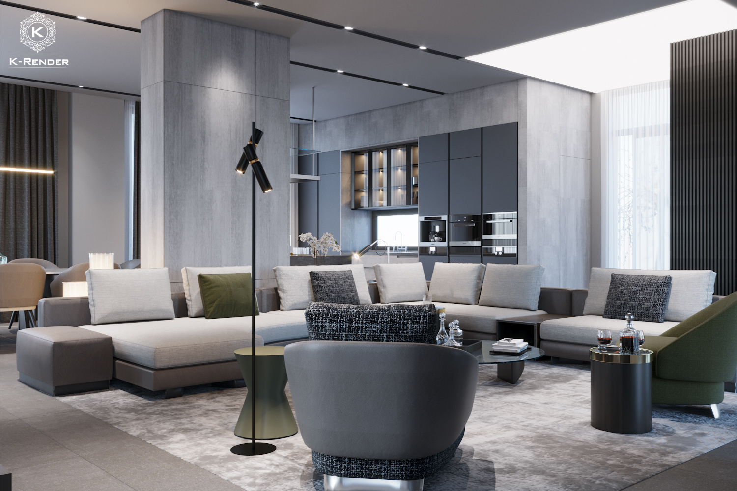 3D-rendering-service-and-all-things-you-must-know-6