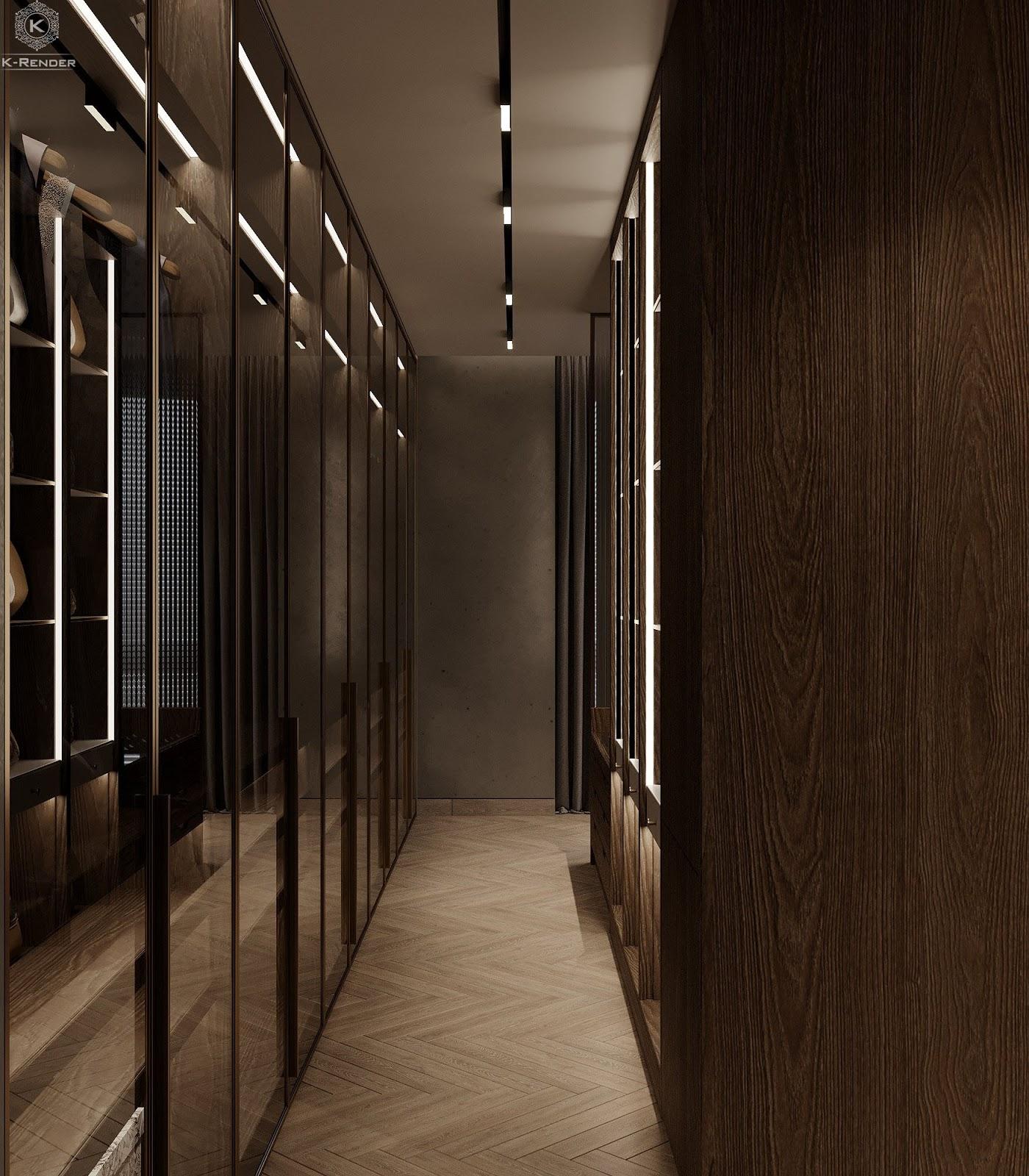 KRender-Studio-3d-rendering-products-1