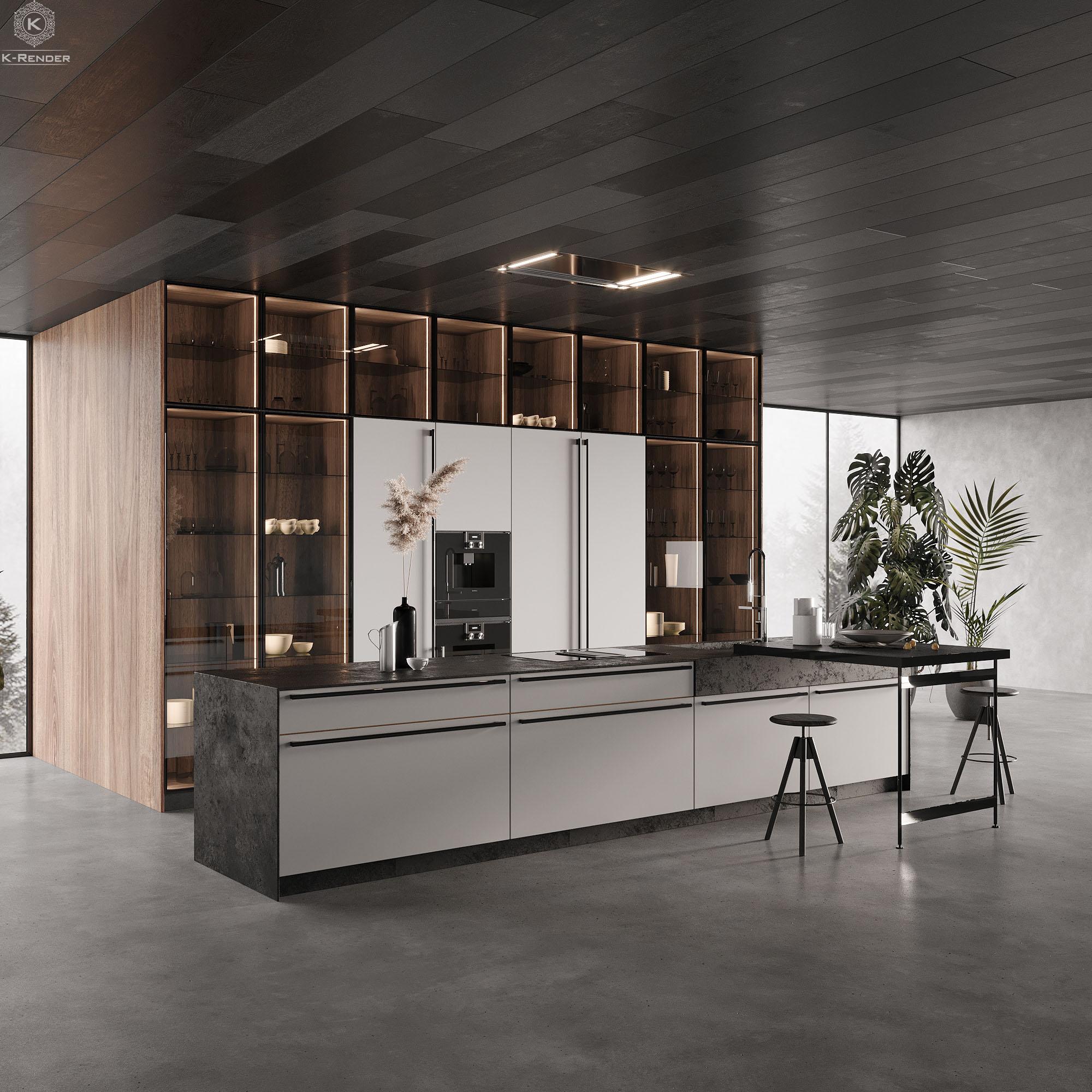 the-di-interni-project-krender-studio-5