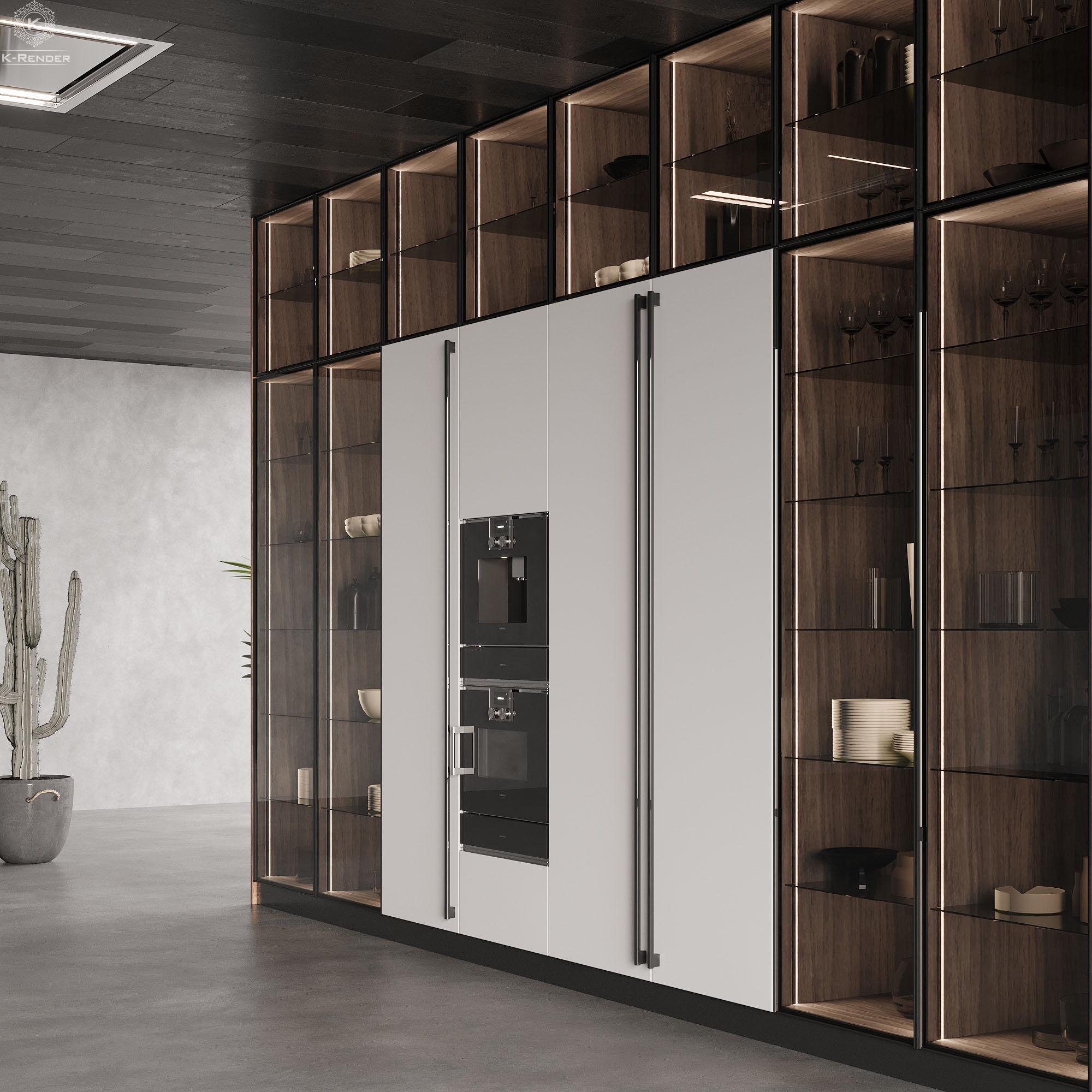 the-di-interni-project-krender-studio-4