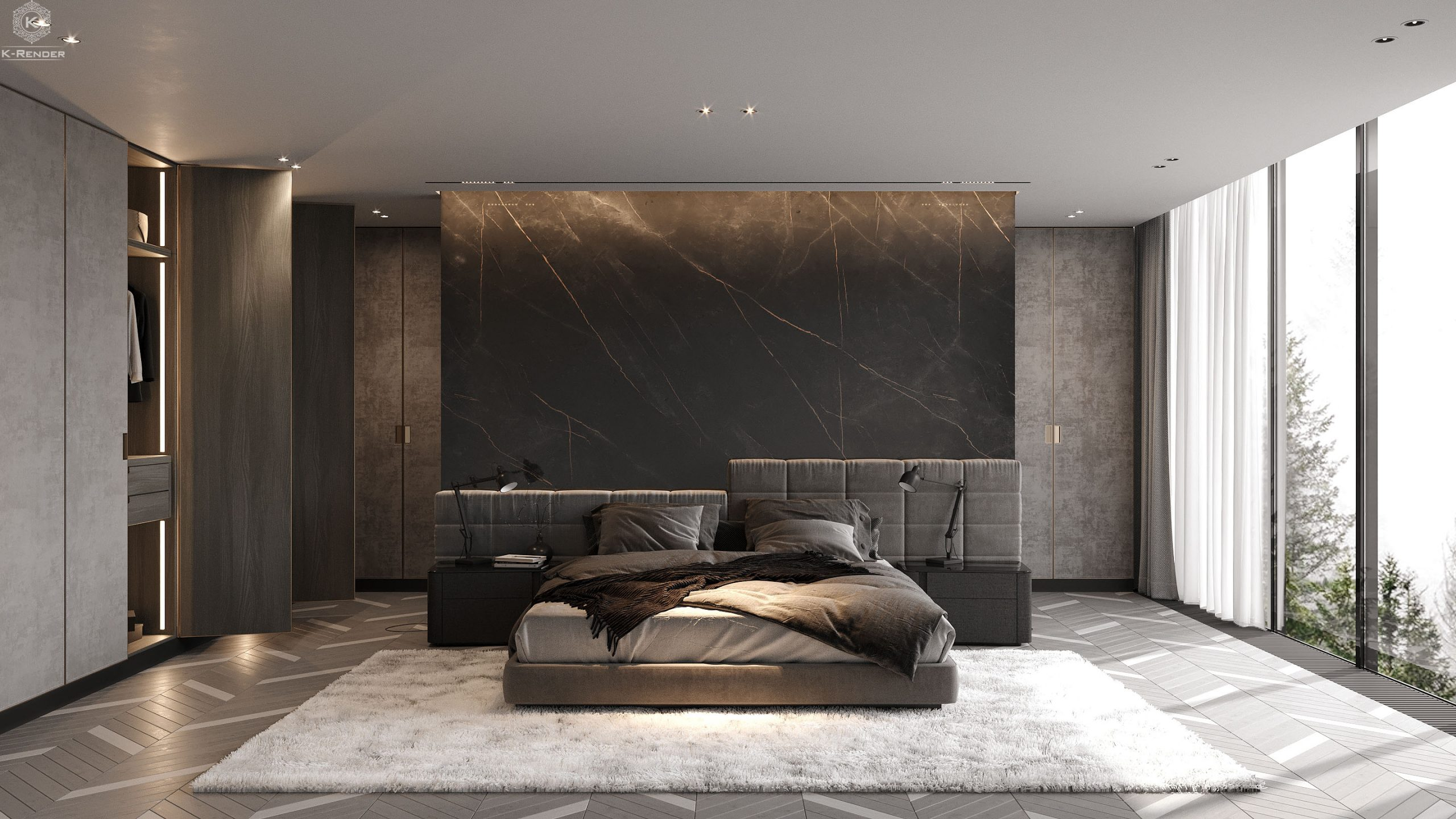 the-five-best-3D-rendering-services-singapore-23
