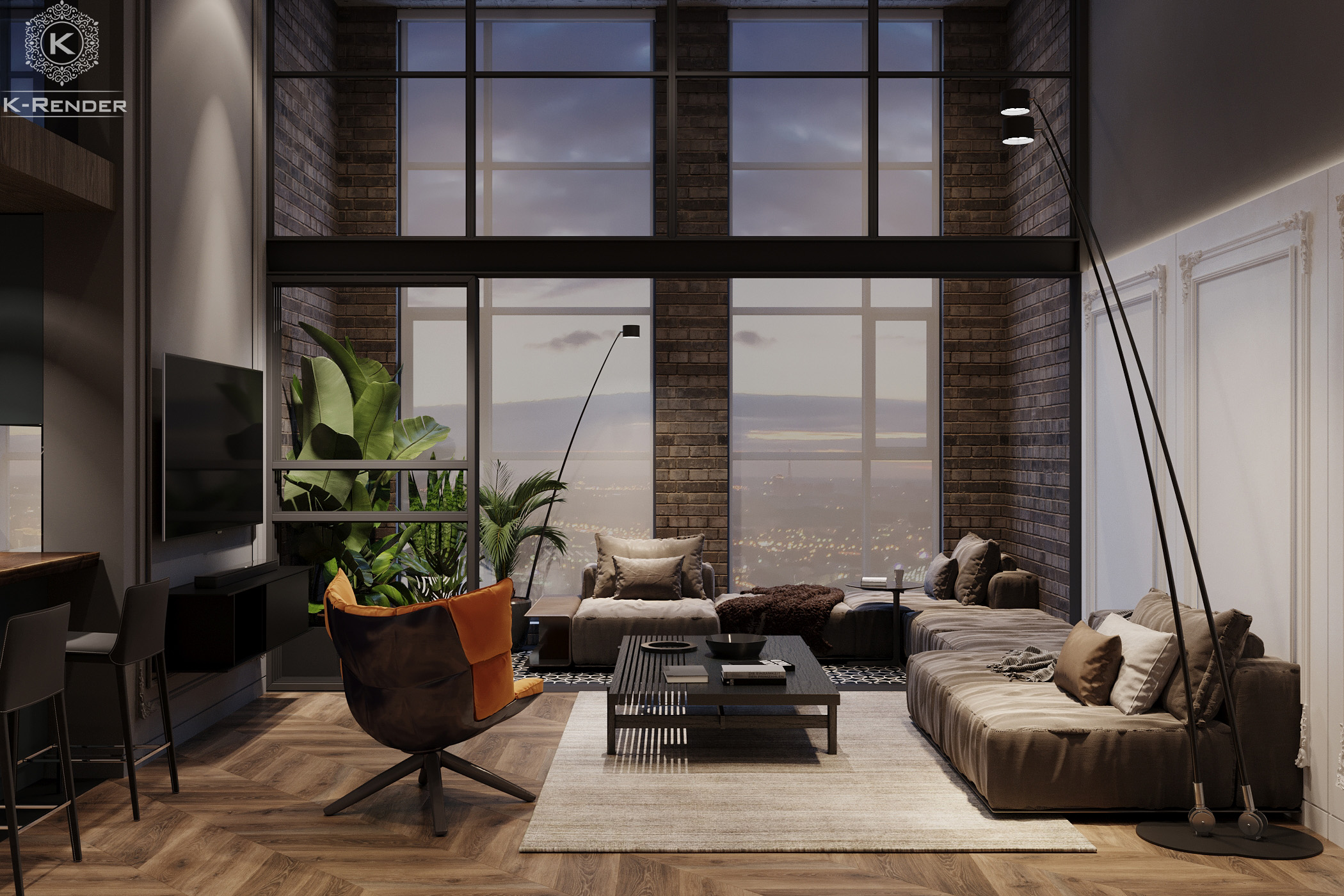 how-to-find-the-best-3d-visualization-companies-5