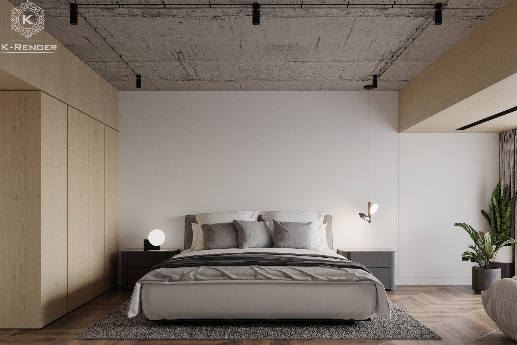 sunshine-apartment-k-render-studio-3d-rendering-studio-9