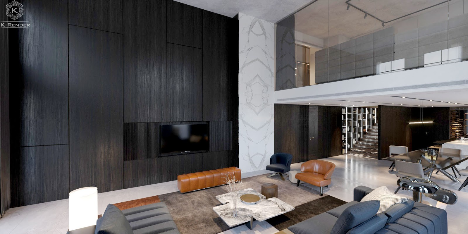 a-wide-interior-space-of-k-render-tplace-project-2