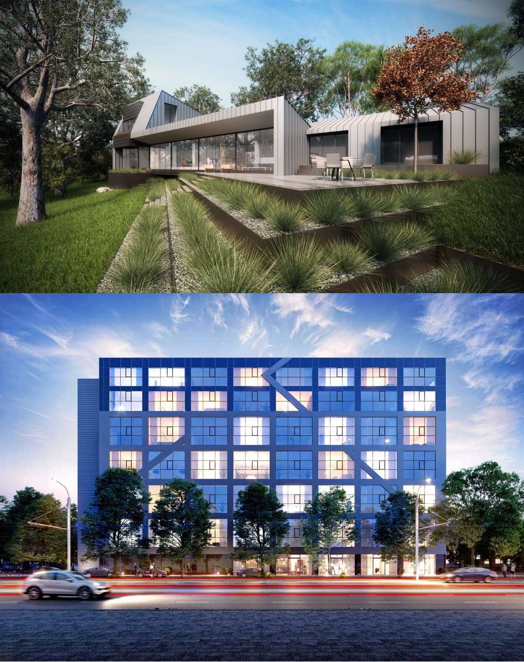 Some-example-of-architectural-rendering-company
