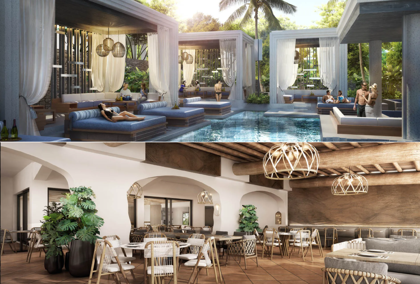 the-five-best-3D-rendering-services-singapore-1