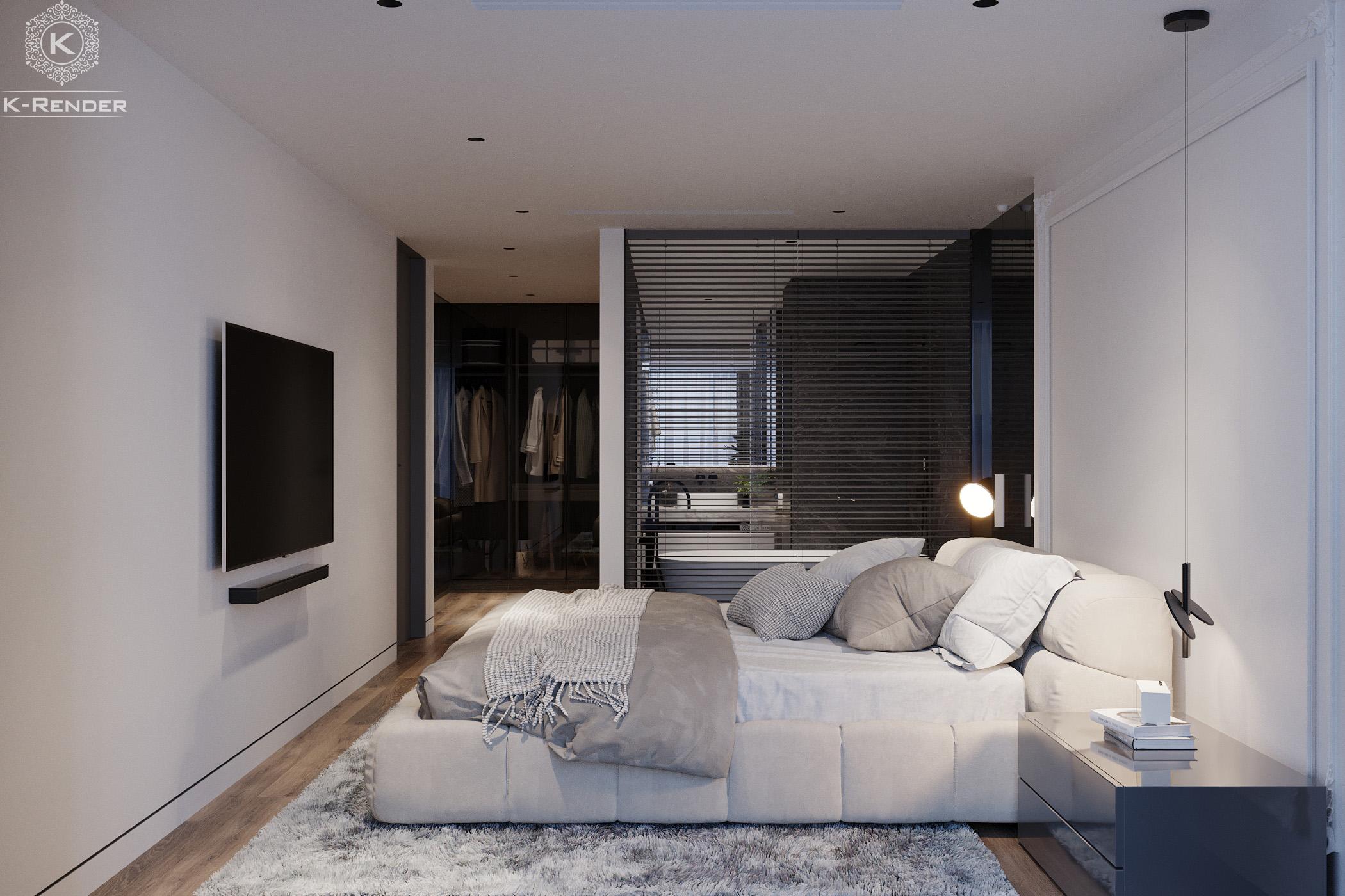 sunshine-apartment-k-render-studio-3d-rendering-studio-1