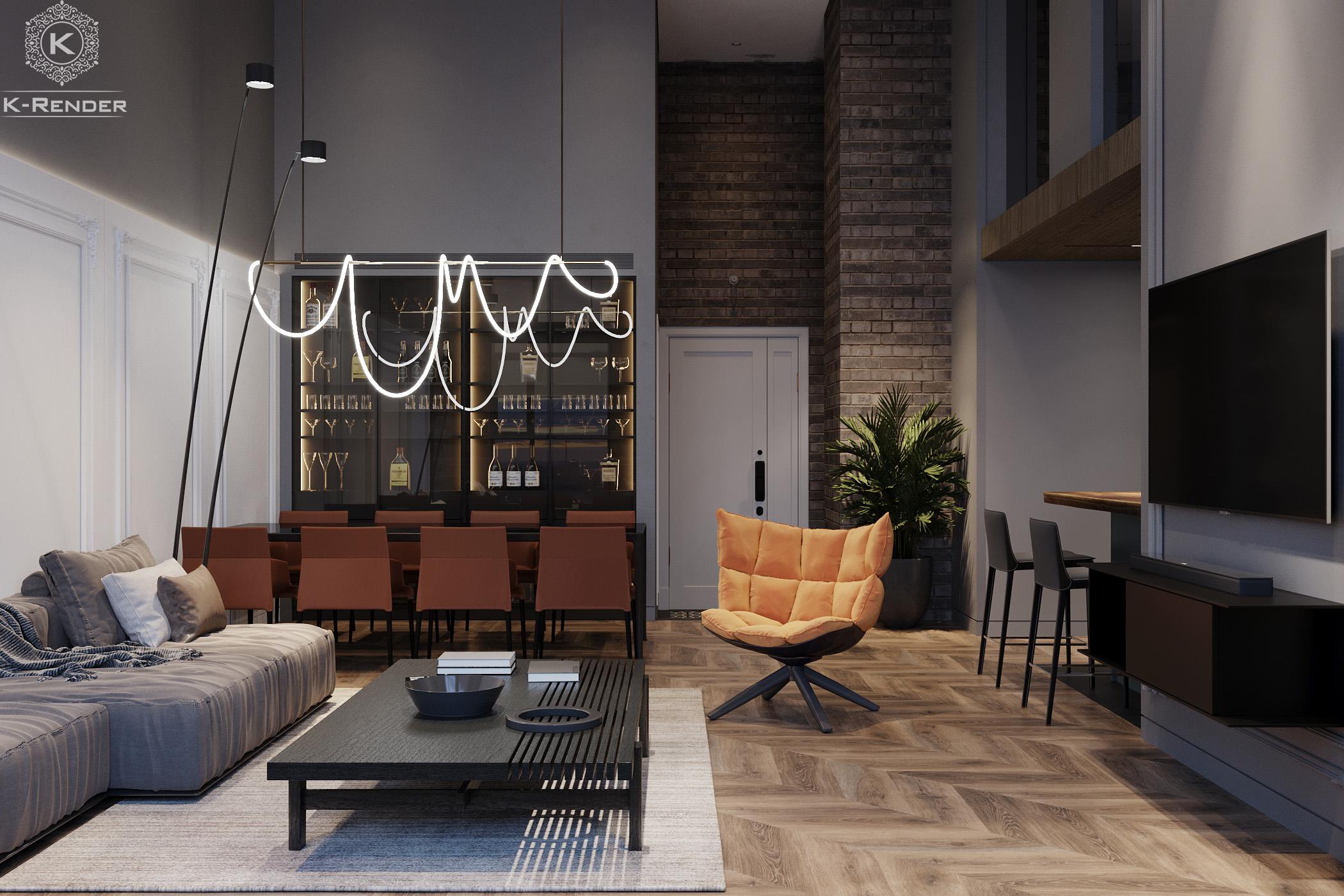 sunshine-apartment-k-render-studio-3d-rendering-studio-2
