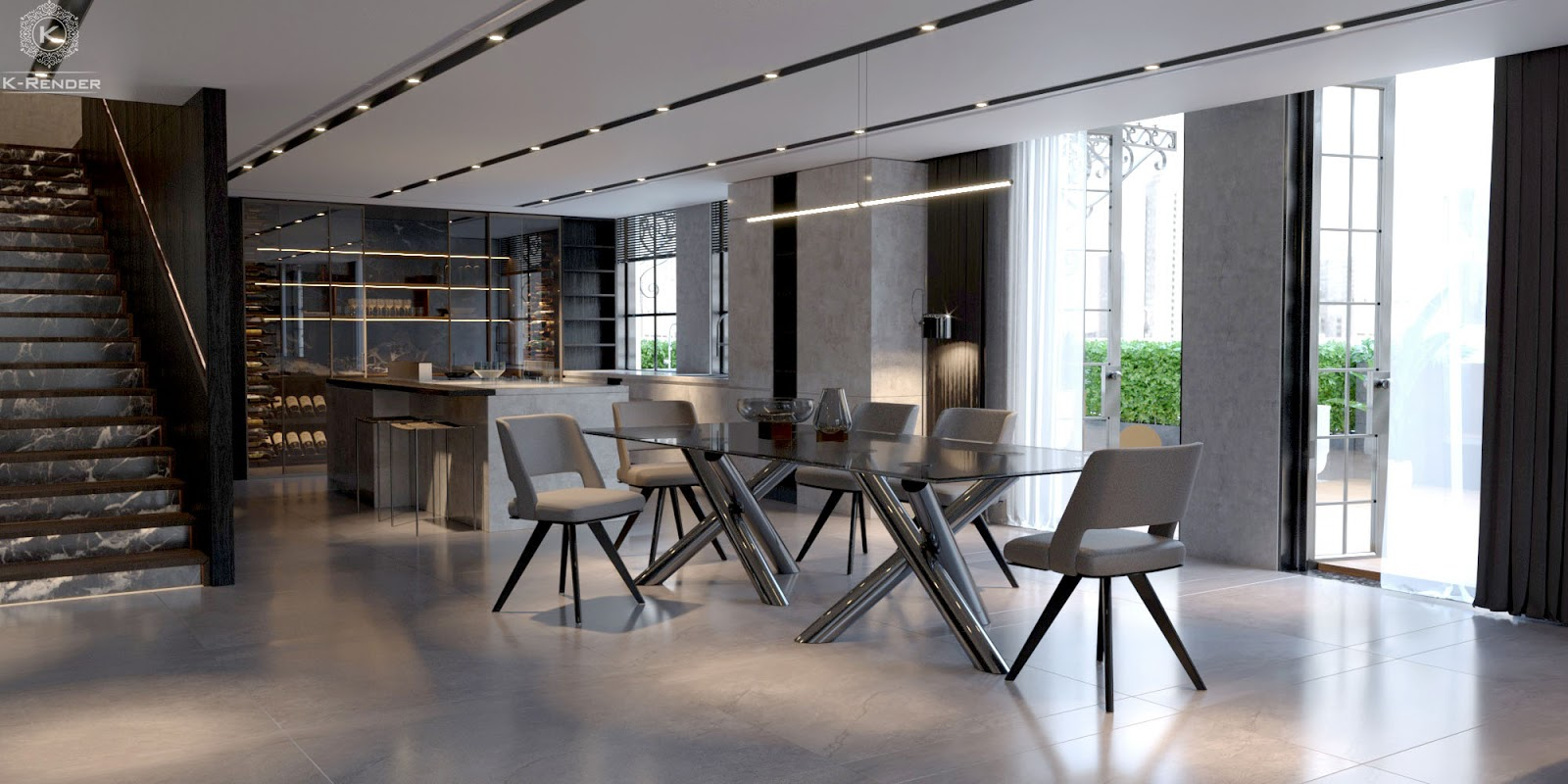a-wide-interior-space-of-k-render-tplace-project-1
