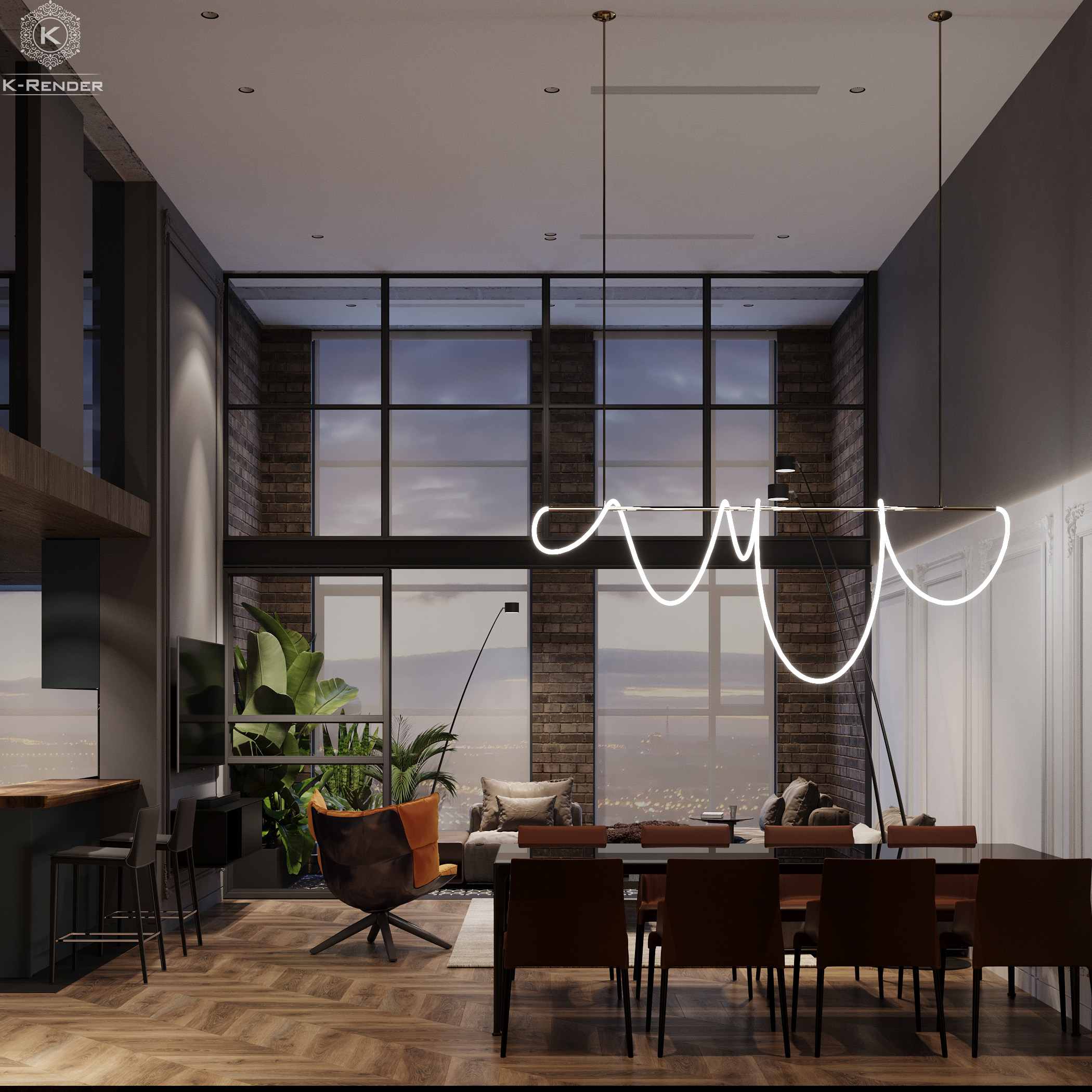 sunshine-apartment-k-render-studio-3d-rendering-studio-4