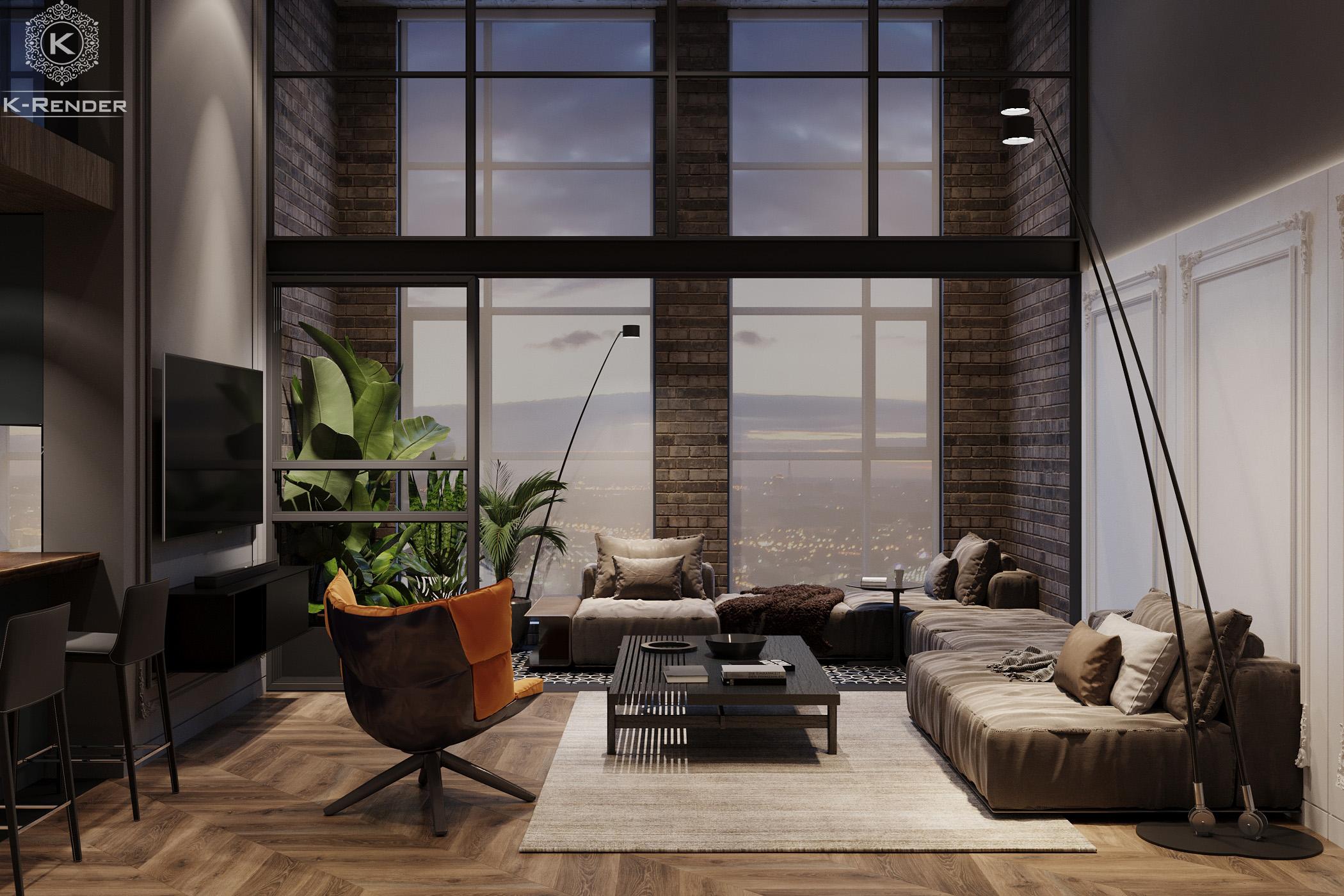 sunshine-apartment-k-render-studio-3d-rendering-studio-5