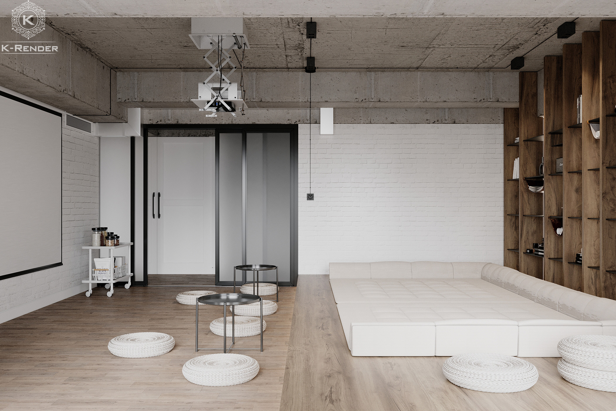 sunshine-apartment-k-render-studio-3d-rendering-studio-6