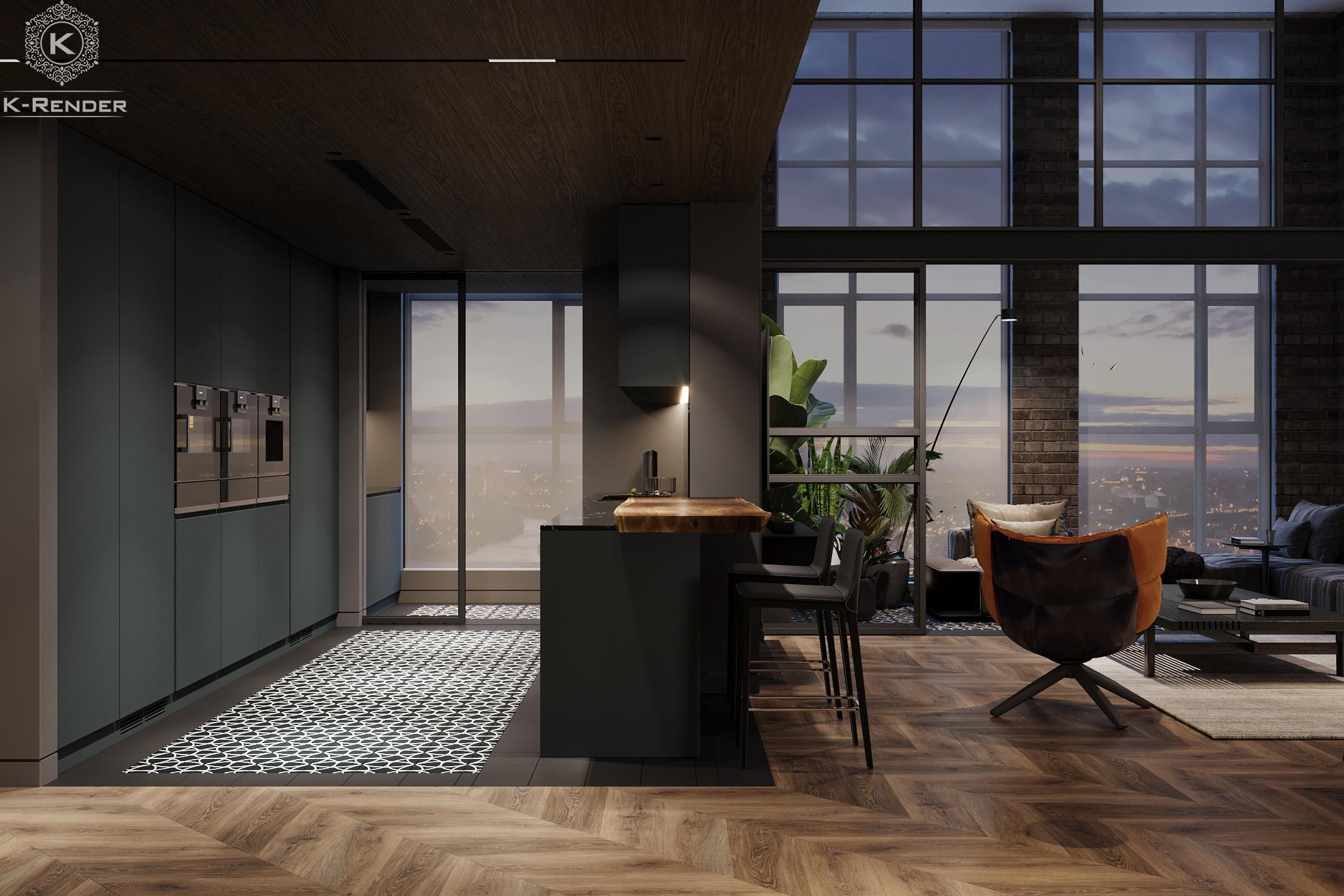 sunshine-apartment-k-render-studio-3d-rendering-studio-7