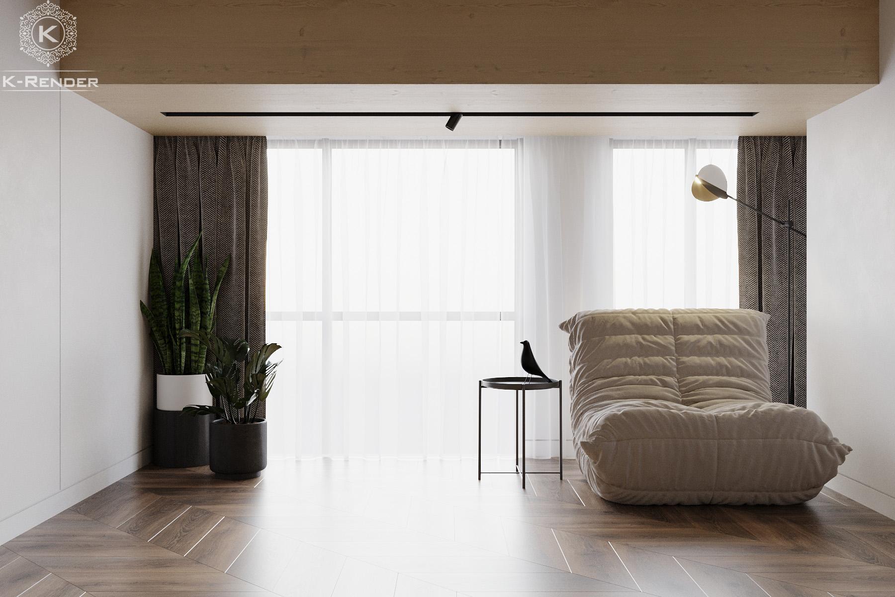 sunshine-apartment-k-render-studio-3d-rendering-studio-8