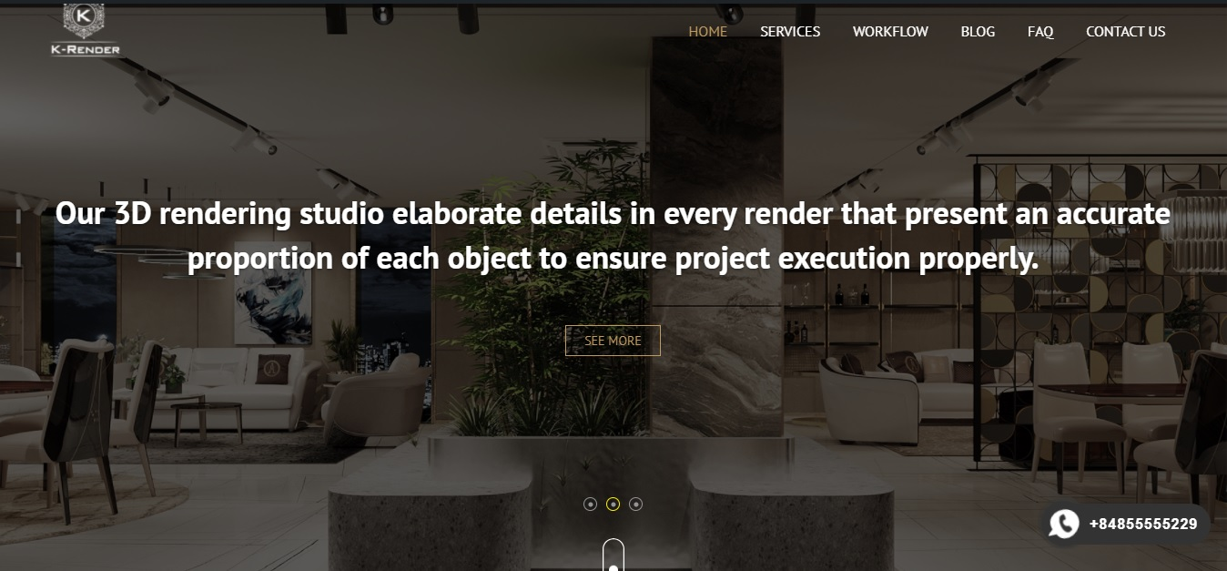 K-Render-Studio-one-of-the-best-companies-providing-architectural-visualization-services
