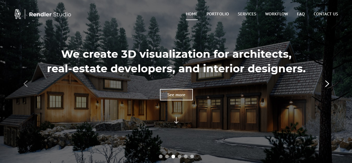 Rendler-Studio-one-of-the-best-companies-providing-architectural-visualization-services