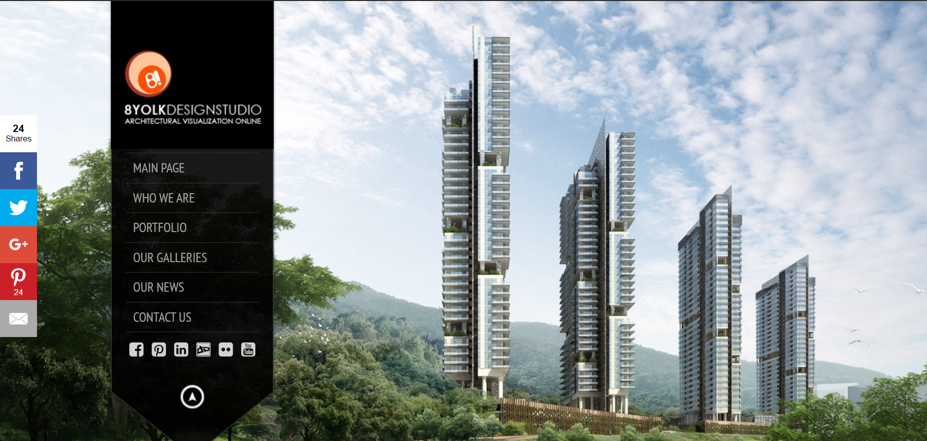 the-five-best-3D-rendering-services-singapore-19