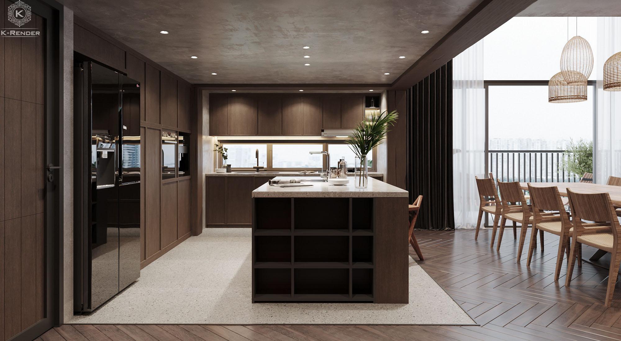 rilassante-rendering-project-k-render-studio-3