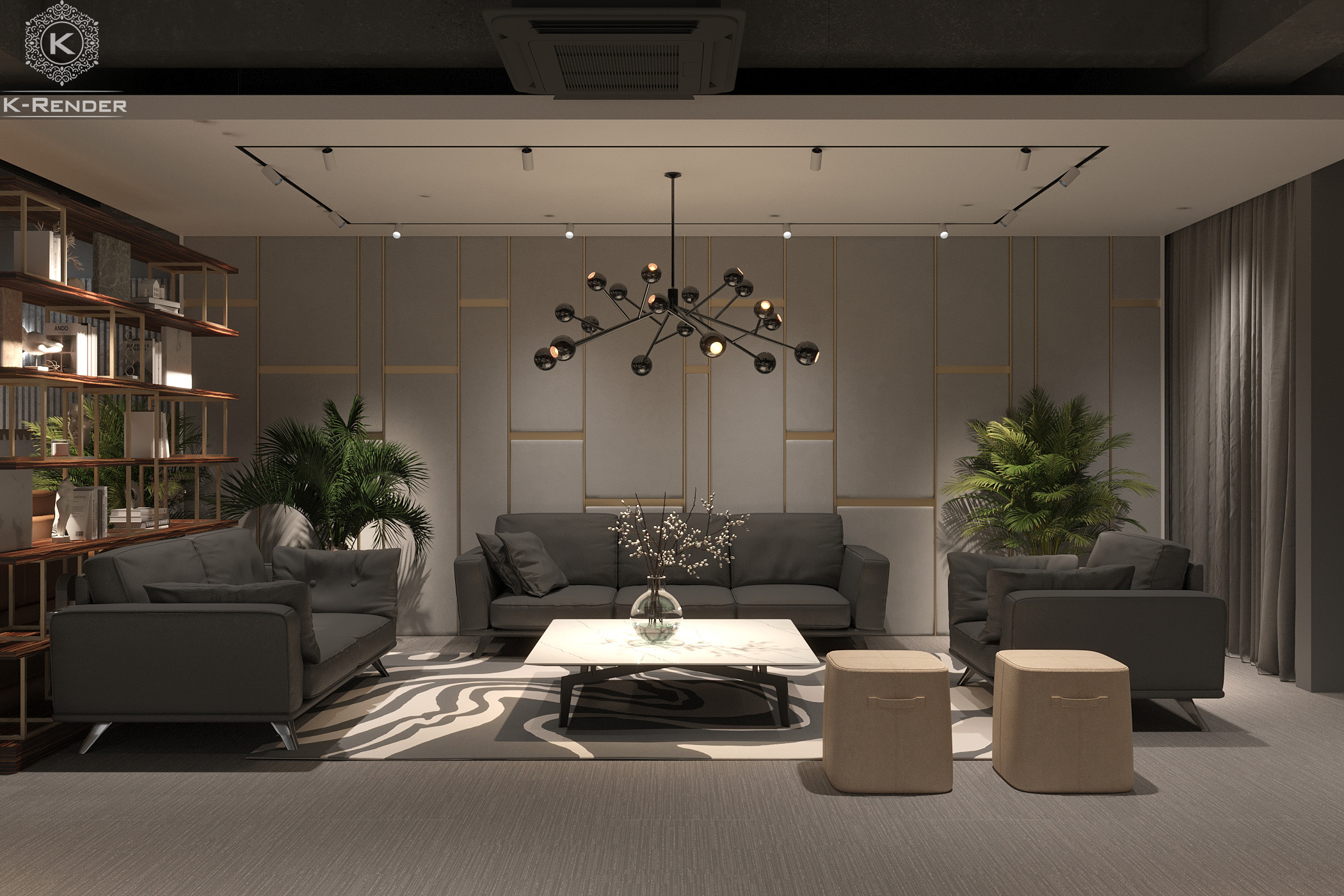 the-five-best-3D-rendering-services-singapore-22