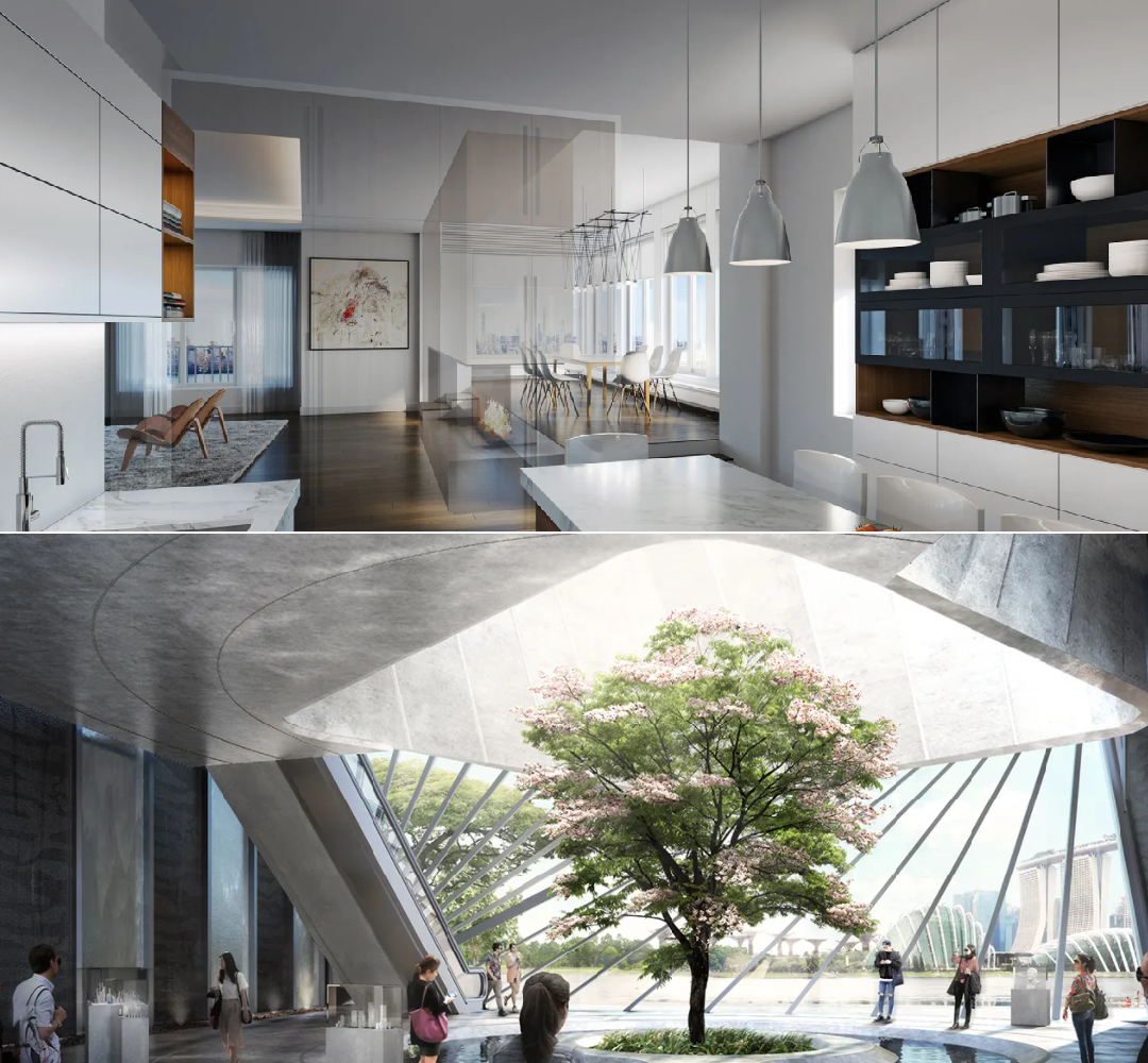 the-five-best-3D-rendering-services-singapore