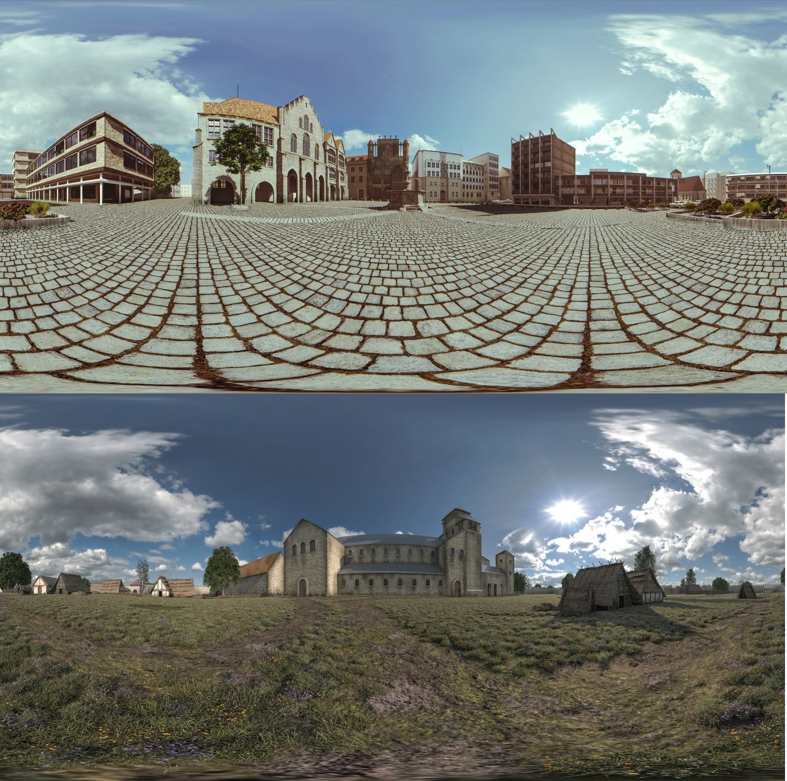 CG-panoramas-one-of-the-types-of-architectural-visualization-services