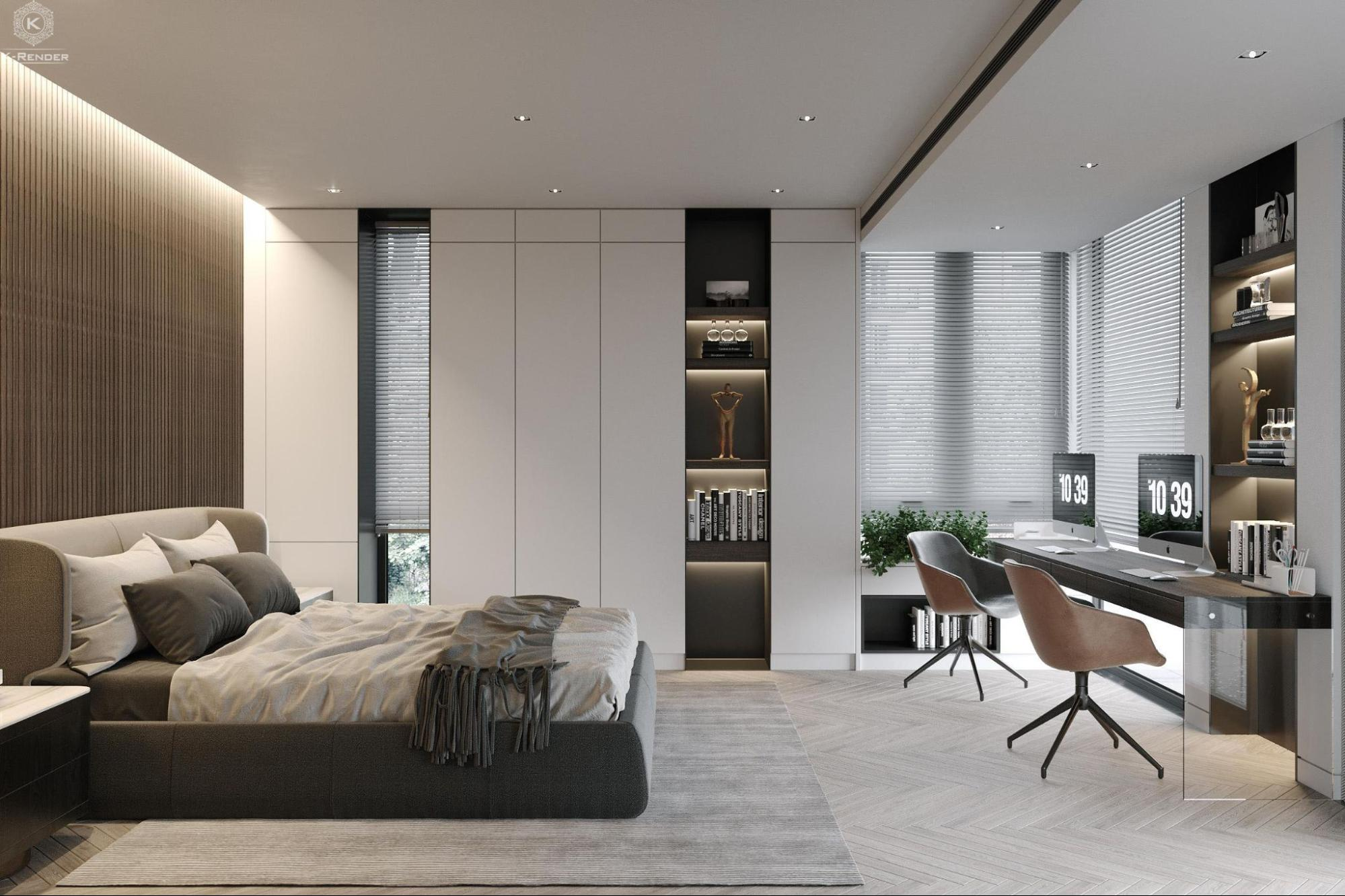 Interior-3D-rendering-one-of-the-types-of-architectural-visualization-services