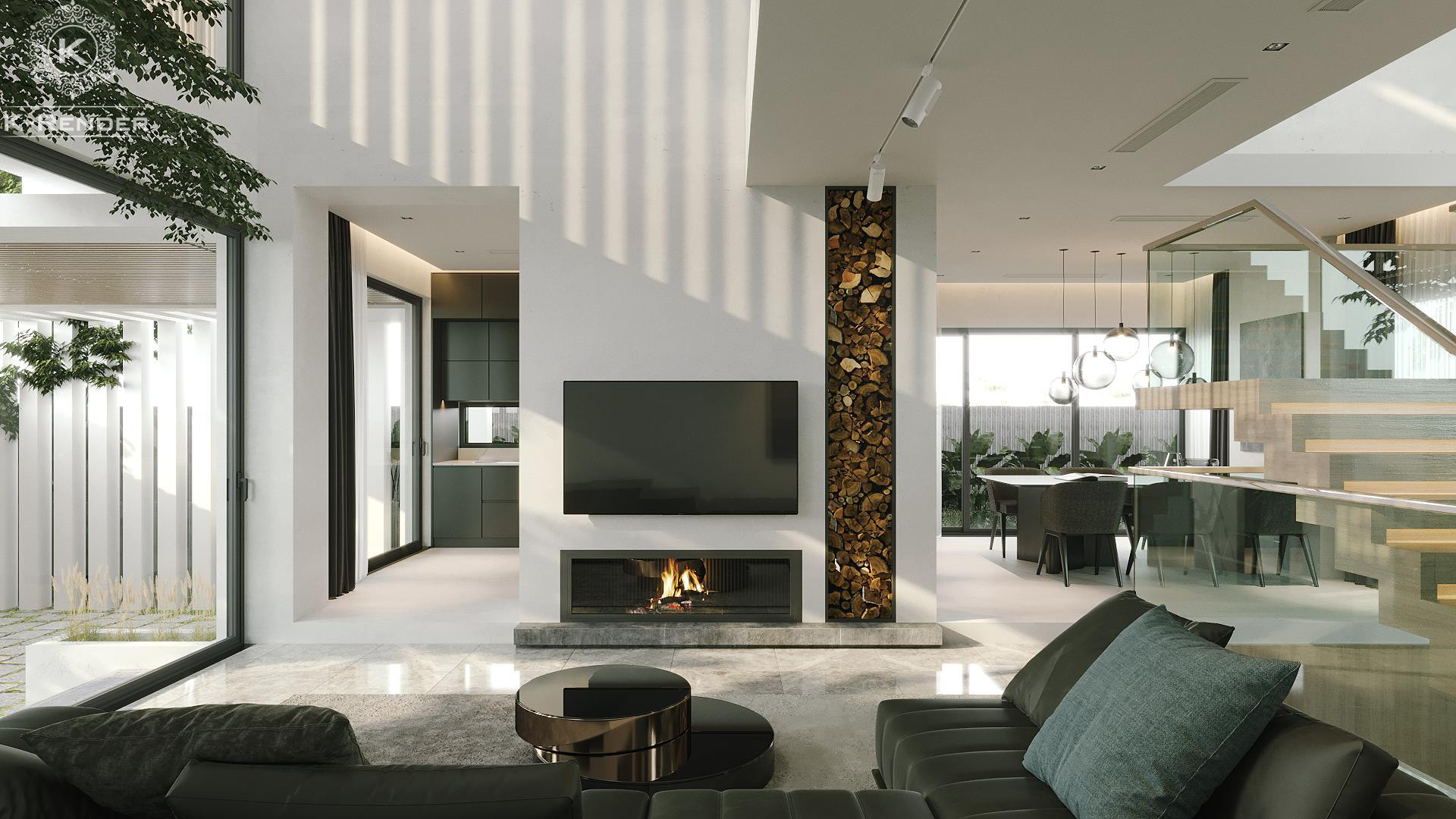 An-example-of-interior-one-of-the-types-of-architectural-renderings