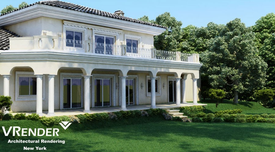 V-Render-one-of-the-company-providing-types-of-architectural-renderings