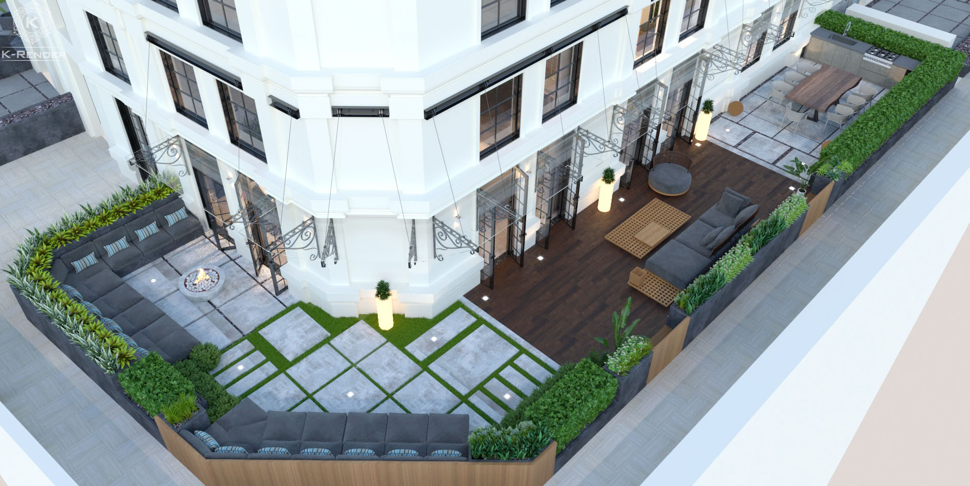 External-3D-visualization-the-first-type-of-architectural-visualization-services