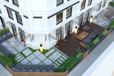 How-to-hire-an-3D-exterior-rendering-services-provider-8