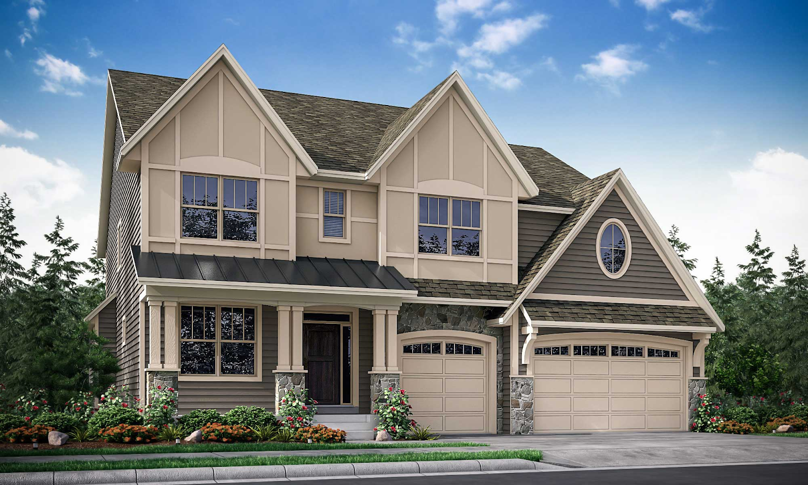 What-are-beautiful-exterior-rendering-ideas-12