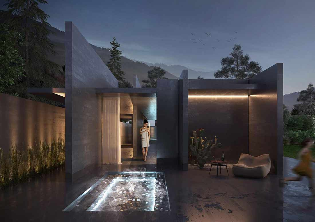 What-are-beautiful-exterior-rendering-ideas-13