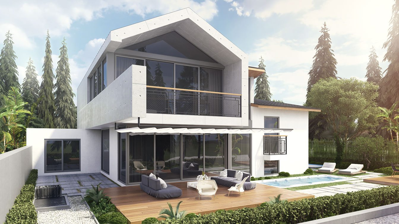 What-are-beautiful-exterior-rendering-ideas-17