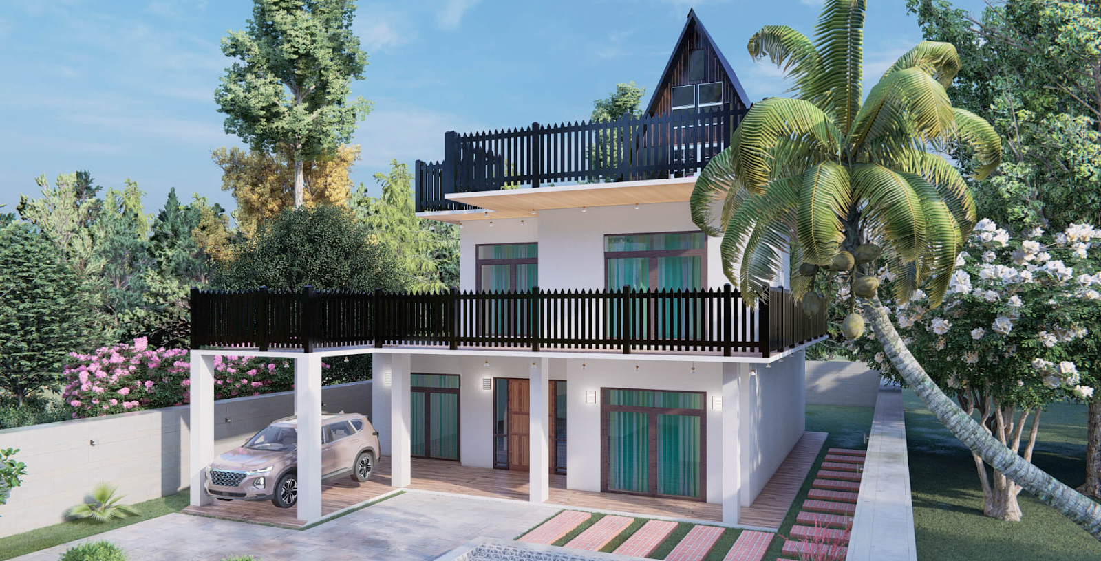What-are-beautiful-exterior-rendering-ideas-18