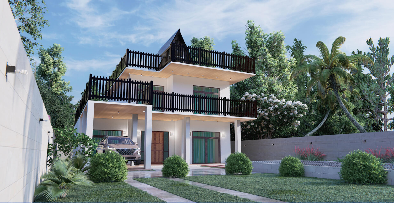 What-are-beautiful-exterior-rendering-ideas-19
