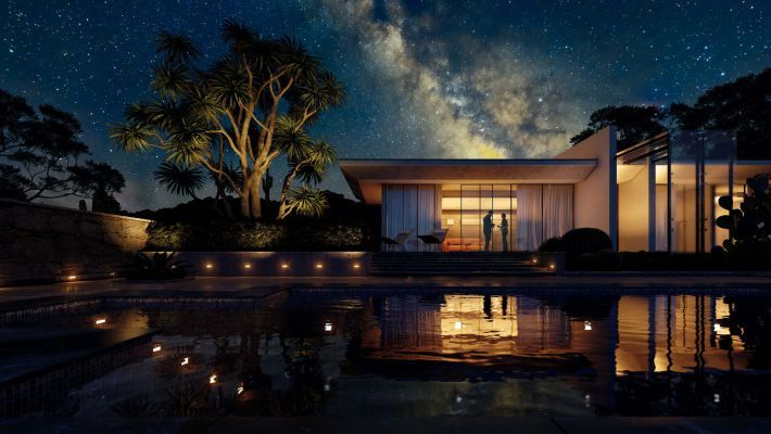 What-are-beautiful-exterior-rendering-ideas-2