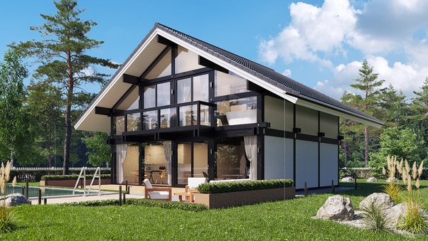 What-are-beautiful-exterior-rendering-ideas-21