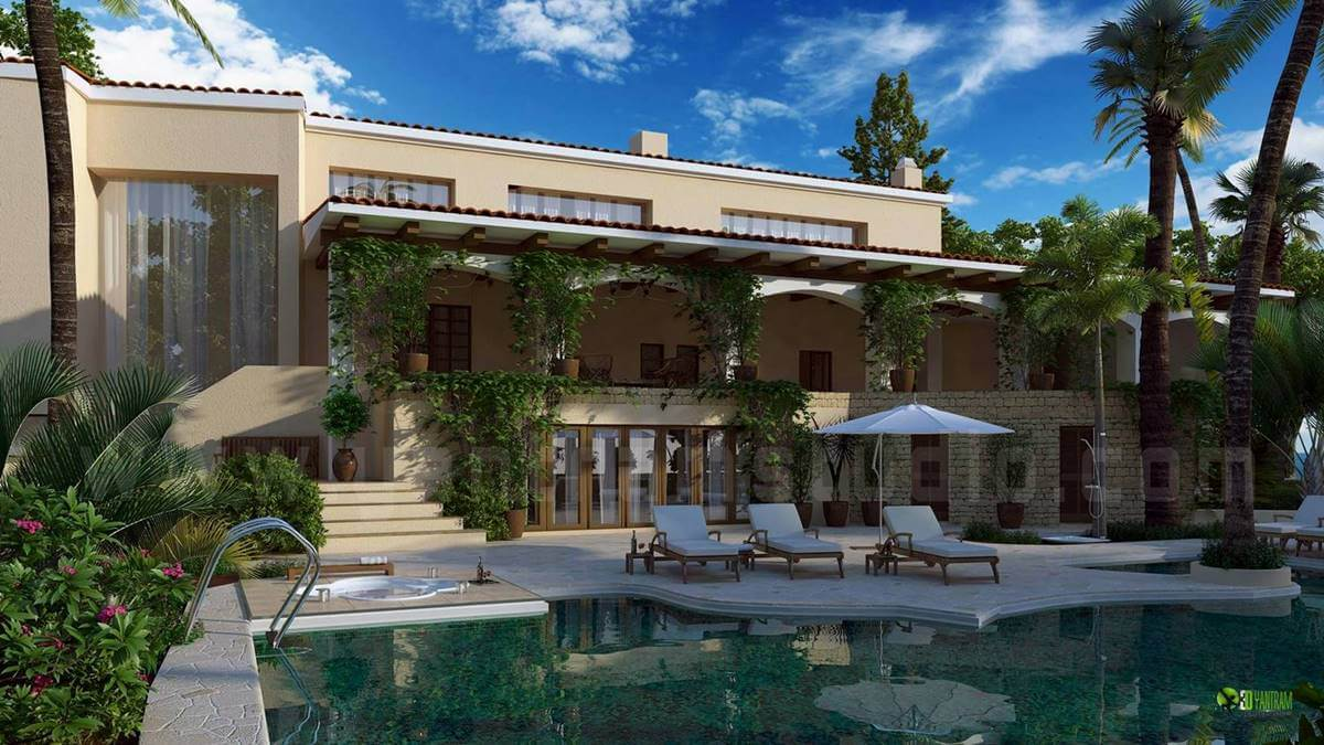 What-are-beautiful-exterior-rendering-ideas-25