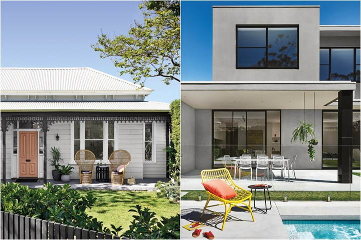 Exterior-3D-Rendering-And-Things-You-May-Not-Know-4