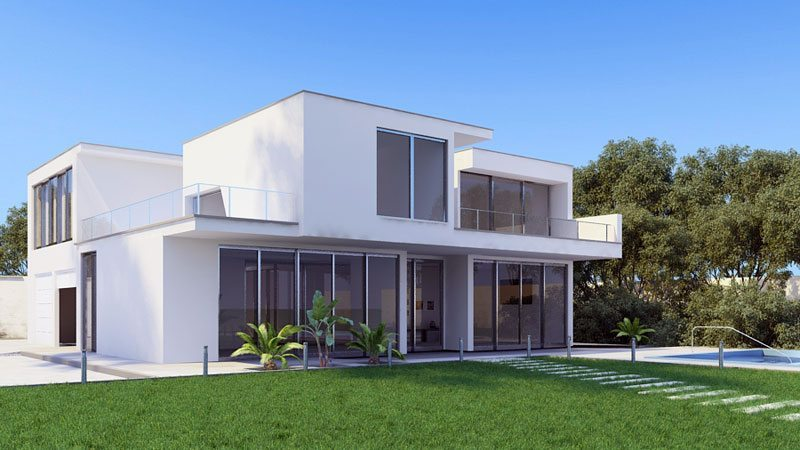 Exterior-3D-Rendering-And-Things-You-May-Not-Know-9