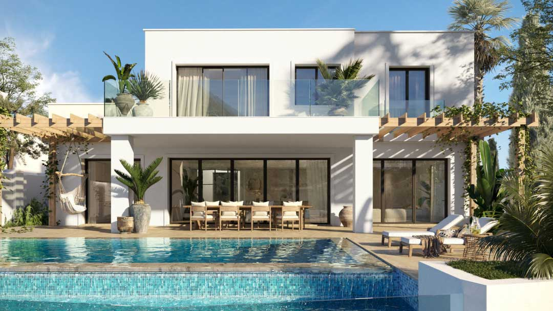 Exterior-3D-Rendering-And-Things-You-May-Not-Know
