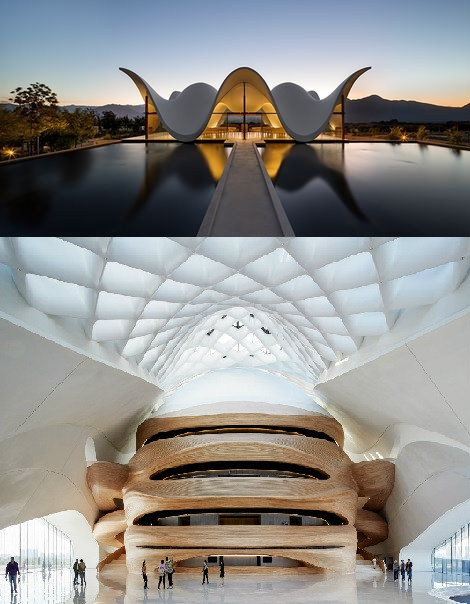 The-essential-information-of-architectural-visualization-services