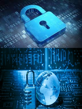 The-risk-of-security-when-work-with-outsourcing-3D-rendering-company