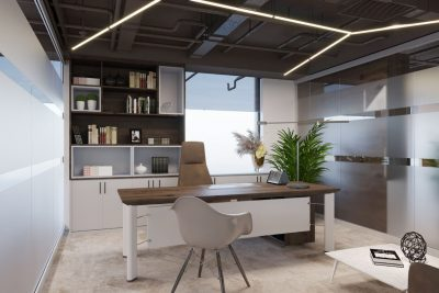 KDI-Building-New-Version-Of-An-Office-5