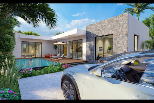 What-are-beautiful-exterior-rendering-ideas-27