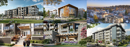 top-five-best-3d-rendering-company-in-the-world-19