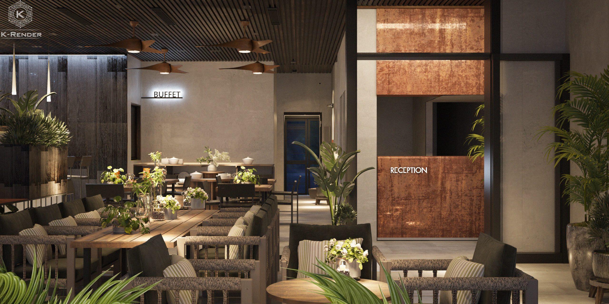 the-summer-bar-and-restaurant-project-k-render-studio-24