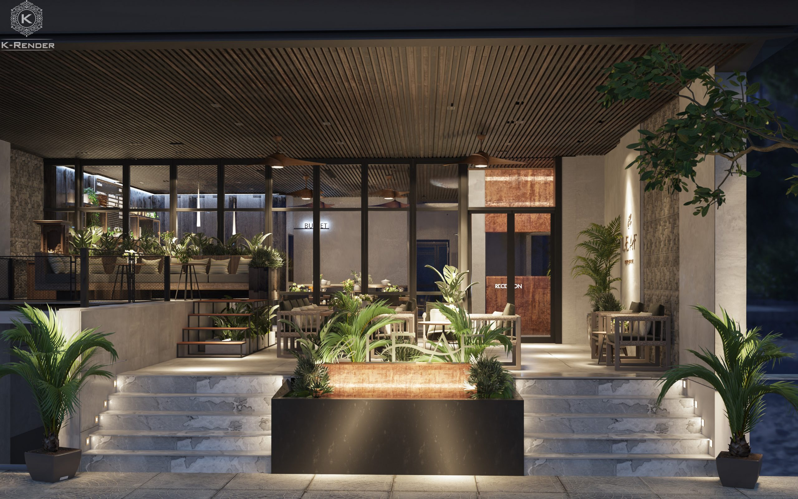 the-summer-bar-and-restaurant-project-k-render-studio-26
