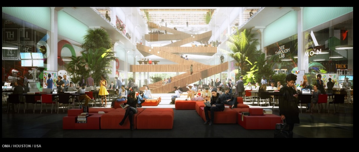 A-project-rendered-by-Luxigon-one-of-the-best-companies-providing-architectural-visualization-services