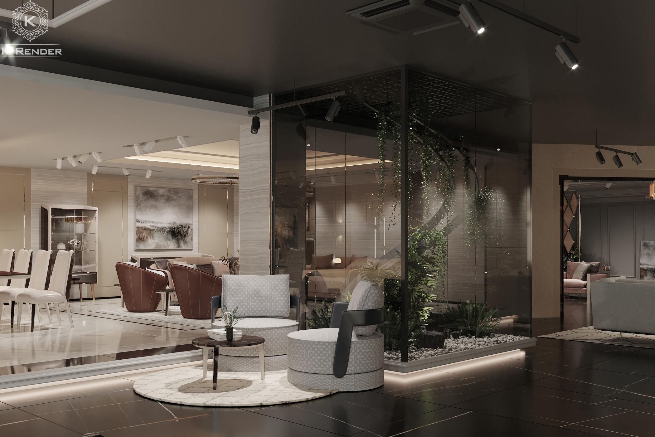 the-arture-home-project-k-render-studio-4